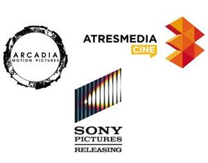 arcadia-atresmedia-sony-h