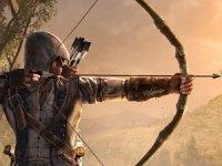 Ya abierta la inscripción para el campeonato nacional multijugador de 'Assassin's Creed'
