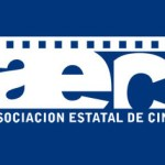 La Asociación Estatal de Cine valora positivamente las medidas para clarificar la figura de las AIE's