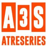 Cablevisión suma a su oferta el canal Atreseries