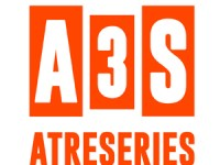 atreseries-logo-h