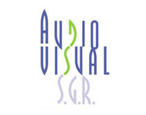 audiovisualsgr-logo-h