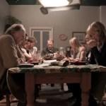 'Await Further Instructions' – estreno en cines 28 de diciembre