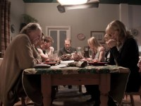 'Await Further Instructions' – estreno en cines 28 de diciembre