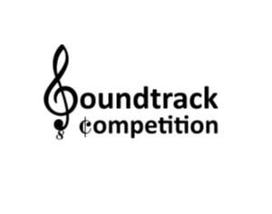 bandas-sonoras-concurso