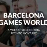 Madrid y Barcelona compiten por el sector de videojuegos