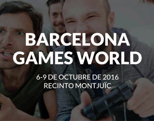 barcelona-games-world-h
