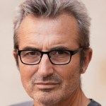 El cineasta Mariano Barroso es el único candidato a la presidencia de la Academia de Cine