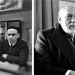 Arturo Ripstein y Juan Antonio Bayona se unen al reparto de 'La Reina de España' de Fernando Trueba