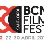 Eltercer Festival Internacional de Cine de Barcelona-Sant Jordi abre el periodo de inscripción de películas