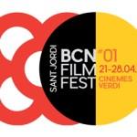 Se presenta el Festival Internacional de Cine de Barcelona-Sant Jordi, que contará con Richard Gere en su inauguración