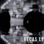 Lens Escuela de Artes Visuales lanza su convocatoria anual de becas para los másteres de Cine Documental y Montaje