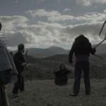 'Bécquer y las Brujas' – estreno en cines 31 de octubre