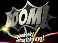 boom-h
