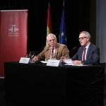 El Gobierno destina 2,5 millones de euros a la promoción exterior del cine español