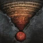 'Botticelli Inferno' –  estreno en cines 18 de mayo