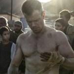 Tenerife Film Commission gestiona le rodaje de una nueva entrega de Bourne