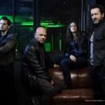 Movistar Series firma un acuerdo con Zodiak para 'Les revenants' y 'Braquo'