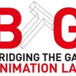 El laboratorio de animación Bridging the Gap amplía su convocatoria hasta el 25 de abril