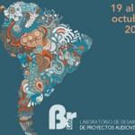 El laboratorio de desarrollo de proyectos para Latinoamérica y Península Ibérica BrLab de Sao Paulo abre convocatoria hasta el 10 de julio