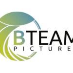 Betta Pictures pasa a denominarse BTeam Pictures y abre una nueva división de producción