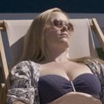 'Buenos vecinos' – estreno en cines 10 de agosto