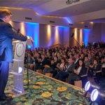 Argentina presenta su nuevo plan de fomento del cine al que destina más de 54 millones de euros