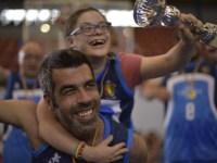 'Campeones' logra el primer puesto de la taquilla en España, desbancando a 'Ready Player One'