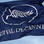 ICAA lanza una convocatoria para solicitar materiales promocionales de películas españolas para su difusión en el Marché du film