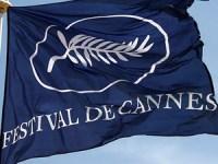 El Festival de Cannes busca largometrajes españoles finalizados despuésde marzode 2018 para la edición de este año