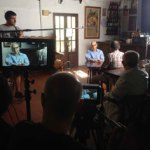 El documental español se exhibe en Seminci 2016