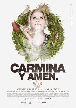 carmina-y-amen-cartel