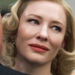 'Carol', de Todd Haynes consigue el mayor número de candidaturas a los Globos de Oro 2016