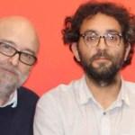 """""""El cine español debería restaurar su catálogo por una cuestión de conservación del patrimonio y otra económica"""""""