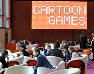cartoon-games-13-h
