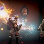 Se lanzan dos videojuegos con motivo de la nueva película de 'Cazafantasmas'