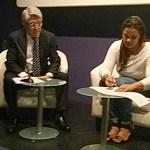 EGEDA y República Dominicana firman el acuerdo para la celebración del cuarto Foro EGEDA-FIPCA de nuevo en Santo Domingo