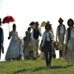 'Cezanne y yo' – estreno en cines 18 de agosto