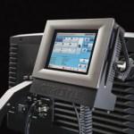 Christie apuesta por la universalización de la proyección láser RGB con el nuevo proyector CP4325