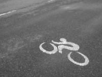 ciclismo eurosport