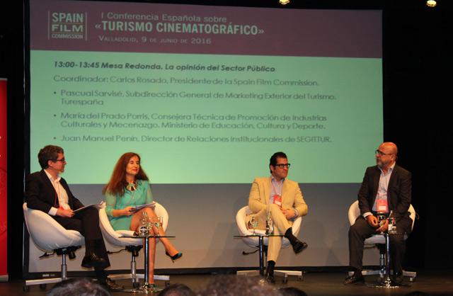 cine-y-turismo-mesa3
