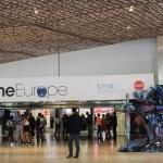 CineEurope 2020 presenta los contenidos de su edición online con tres horas diarias de conferencias