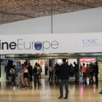 La exhibición mira a un futuro 'premium' en CineEurope 2017