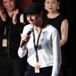 'El verano del león eléctrico', del chileno Diego Céspedes, gana el primer premio de Cinéfondation del Festival de Cannes