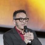 José Luis Cienfuegos: «Mi idea de festival es un ecosistema reconocible de absoluta convivencia entre creadores y espectadores»