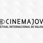 919 obras de 55 países se presentan a la 33ª edición de Cinema Jove de Valencia