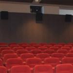 Los Cines Mercado de Soria programan un ciclo de cine infantil en verano