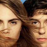 'Ciudades de Papel' – estreno en cines 7 de agosto