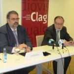 Acuerdo para potenciar los rodajes y el turismo cinematográfico en Galicia