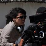 """""""Confío en que los Premios Platino sean un puente para que 'La distancia más larga' llegue con más fuerza al público de América Latina"""""""